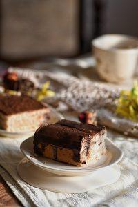 brzinski kolač