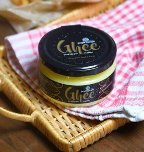 ghee maslac