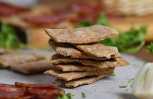 pirovi slani krekeri
